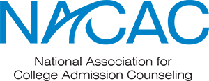 Home | National Association for College Admission Counseling